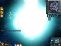 Mah RA3 : Uprising Screens
