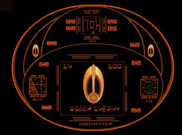 Star Trek Concepts
