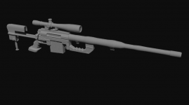 M200 Not Smoothed