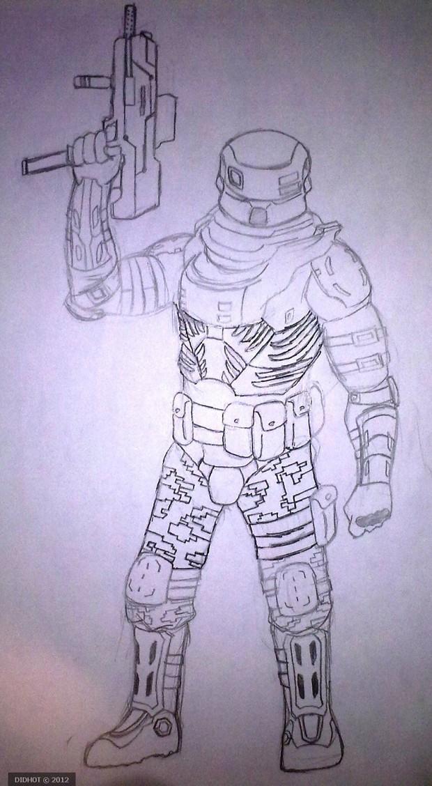 Concept, 01-05-2012