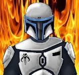 Mandalore the Guardian