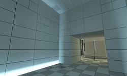 Portal 2 texture pack