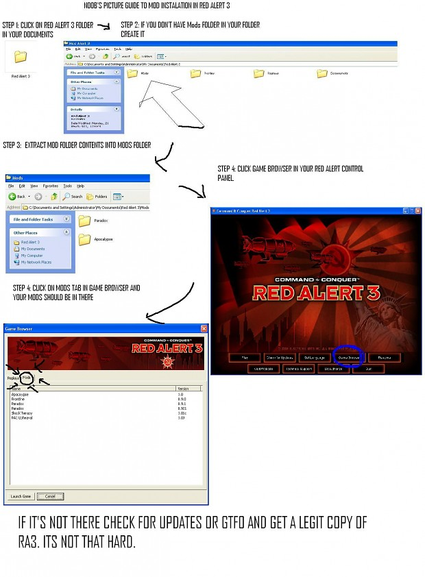 red alert 3 crack 1.12 for mac