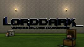LordDark_