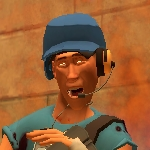 scout avatar