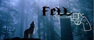 Fell's Logo