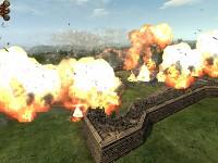Nuclear: Total War