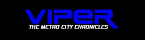 ViPER: MCC Concept Logo