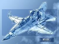 SF-257