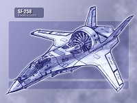 SF-258