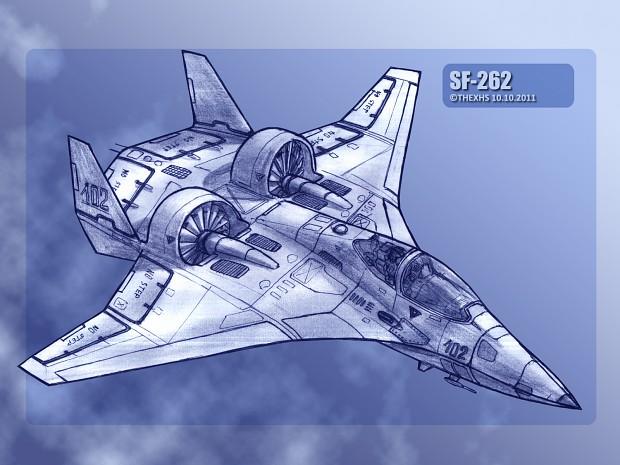 SF-262