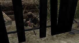 It my sniper skin