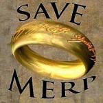 Save merp