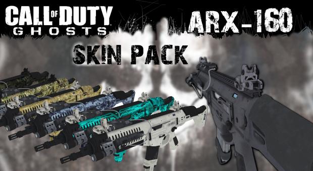 1 Ghosts arx Header