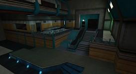Atom's MiniCompo, Crypt
