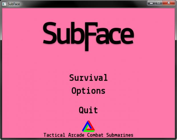 Subface 02
