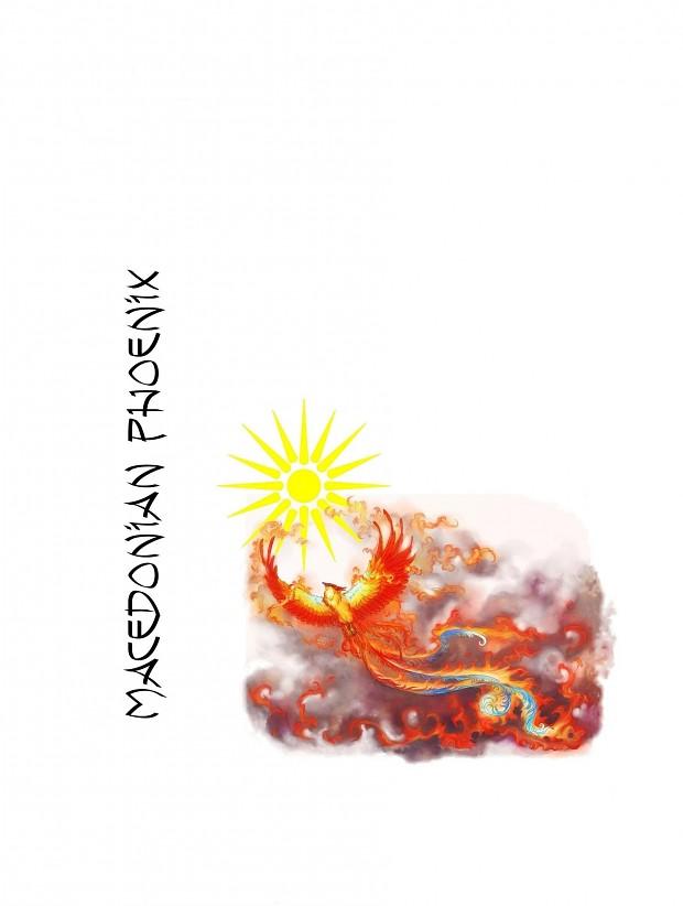 Macedonian Phoenix