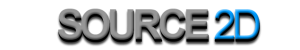 Cropped Source 2D logo.