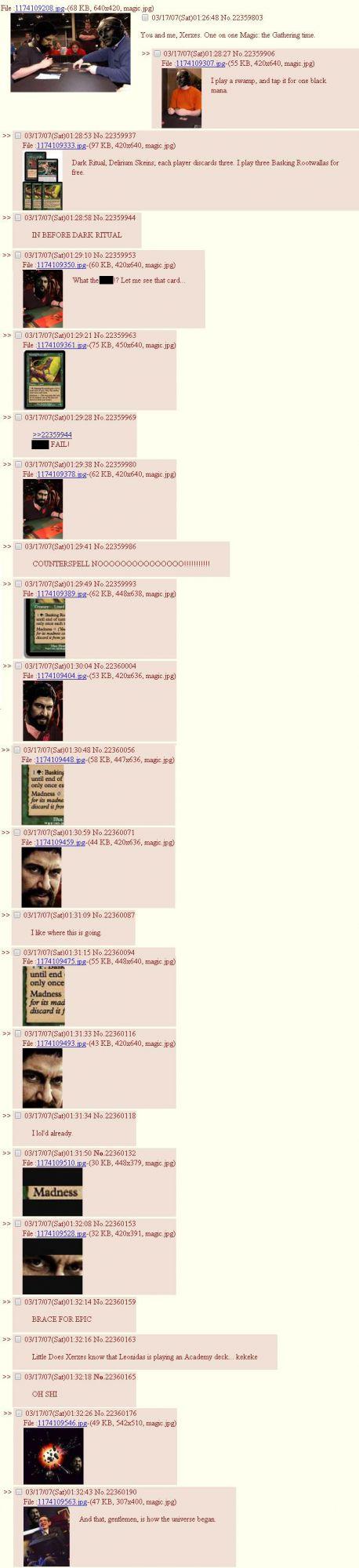 3chan