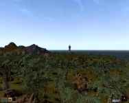 westwind landmass for morrowind pic4