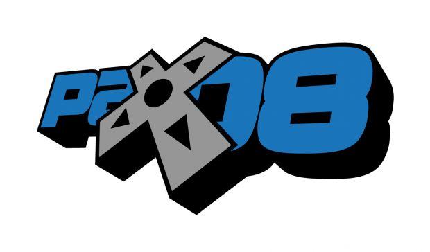 Pax '08 Logo
