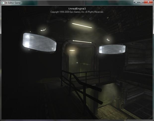 Unreal_Prison cell_3