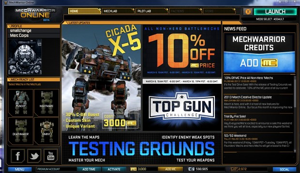 MWO, you all should get it... All of you.