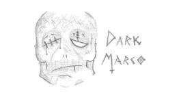 Dark Marco