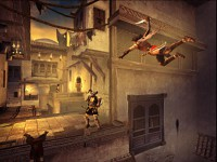 prince of persia the two thrones 20