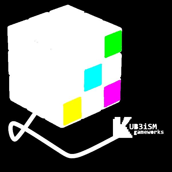 GAMEKUB3 logo
