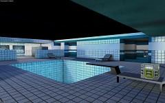 DXMP_Pool