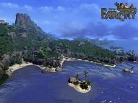 Mod FarCry 2010