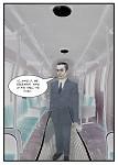 Half-Life 2 Comics