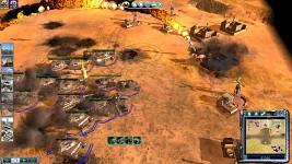 C&C: Generals Universe