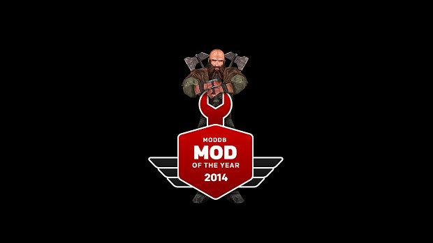 MotY-2014 Promotion