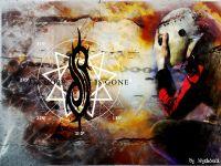 Slipknot Images