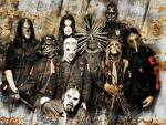 Slipknot Images