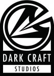 Dark Craft Studios Official Logo
