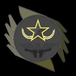 BF4 Emblem
