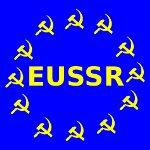 new EU