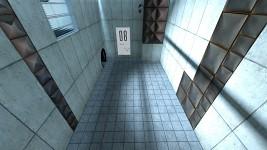 Portal 2 -> Portal