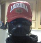 Redneck Vader