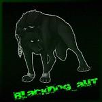 My BlackAnimals