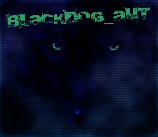 My BlackAnimals
