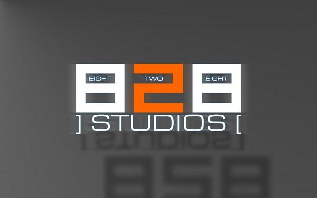 828 Studios Render