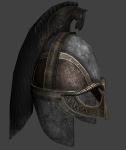 helmet s
