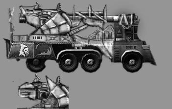 Thanatos updated sketch