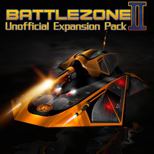 BZ2EP Logo