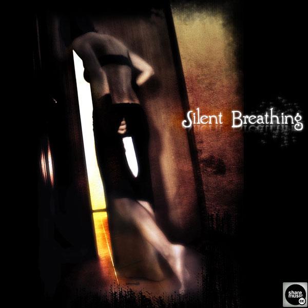 Silent Breathing
