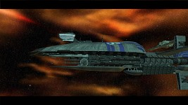 Corulag Space Skydome